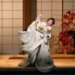 日本を代表する世界的ディーバ木下美穂子さん「絶対なれると思っていた」