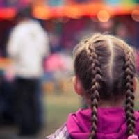 子供と大人の意識の違い